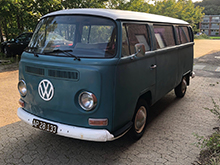 vw-t2-outlaw